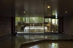 大浴場 熊野湯