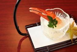 日本料理「十一口(といろ)」11月の営業日について