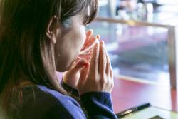 日本料理「十一口(といろ)」7月の営業日について